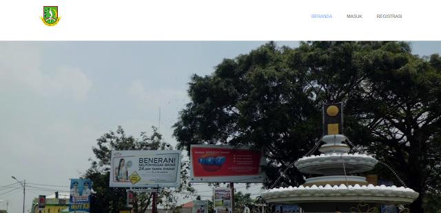 SPK Penentuan Status Bintang Hotel Metode ELECTRE