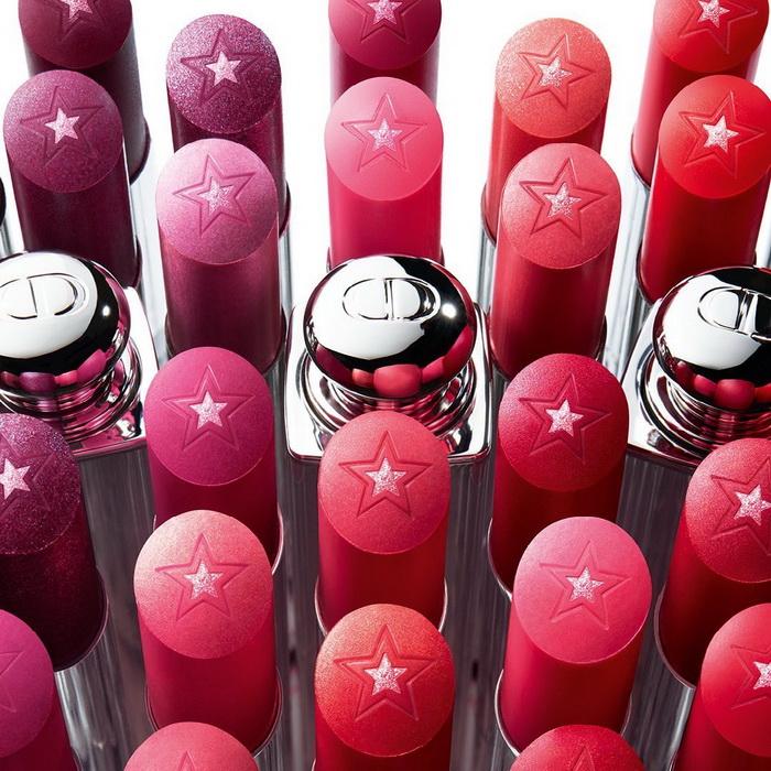 Dior Addict Stellar Halo Shine