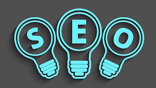 Apa itu Search Engine Optimization atau SEO