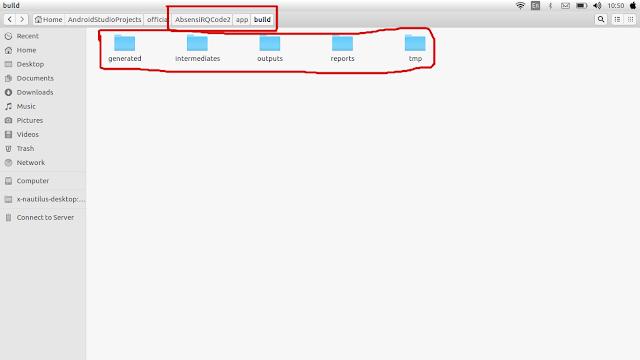 Image Belicode,com Cara Reskin Code Aplikasi Android Studio Untuk Playstor -03