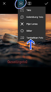 Edit foto picsart people mini