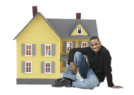 Tips For Purchasing Your First Home