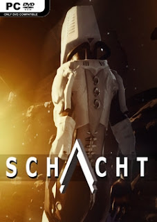 Download Game Schacht PC Gratis Full Version