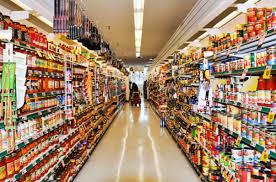 دراسة جدوى فكرة مشروع تجهيز محلات المواد الغذائية فى مصر 2021