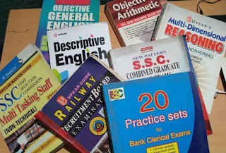 competitive exam books free download pdf