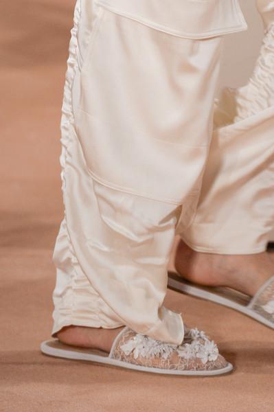 Balenciaga-Babuchas-ElBlogdePatricia-shoes