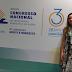 Secretária Sílvia Carneiro participa do 34º Congresso de Secretarias Municipais de Saúde, em Belém-PA