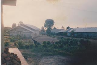 Bustanul Arifin Tahun 2000