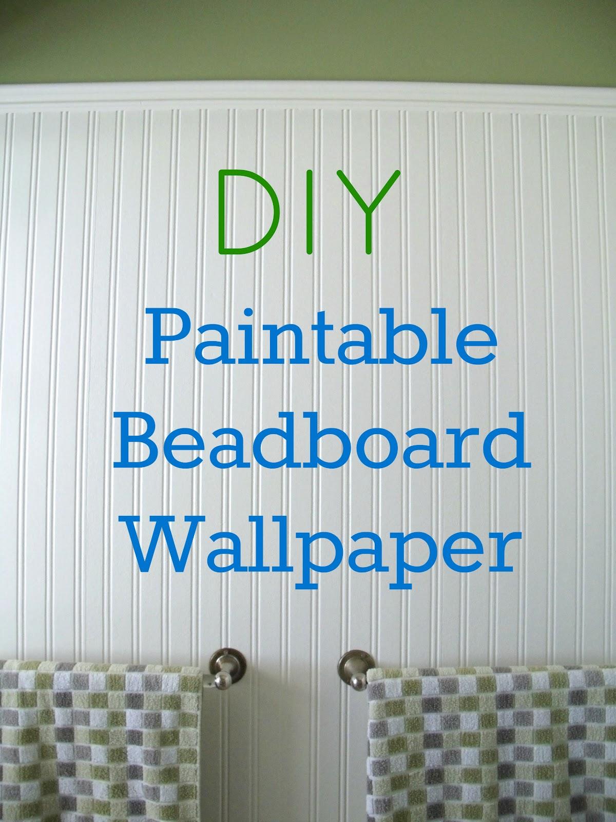 Beadboard Wallpaper Ceiling Many HD Wallpaper