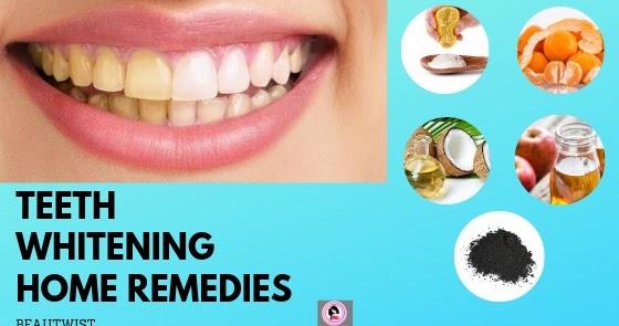Beautwist Health Make Up Fashion Beauty Lifestyle Teeth