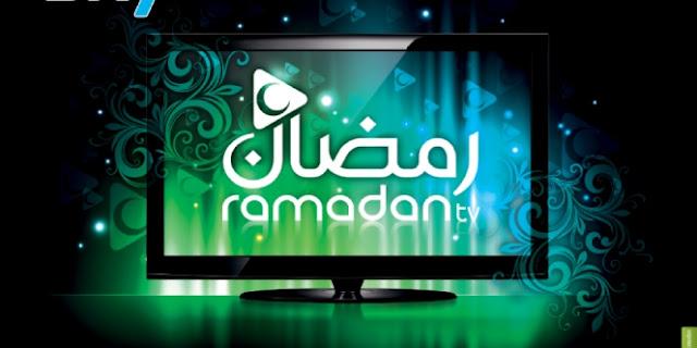 Para Ustadz Diimbau Menolak Tampil di TV Selama Ramadhan Jika...