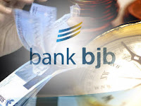 PT Bank BJB Tbk - Recruitement For Fresh Graduate Development Program Bank BJB May 2017