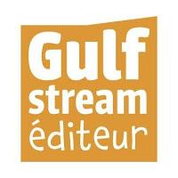 https://www.facebook.com/GulfStreamEditeur/