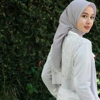 hijab phasmina