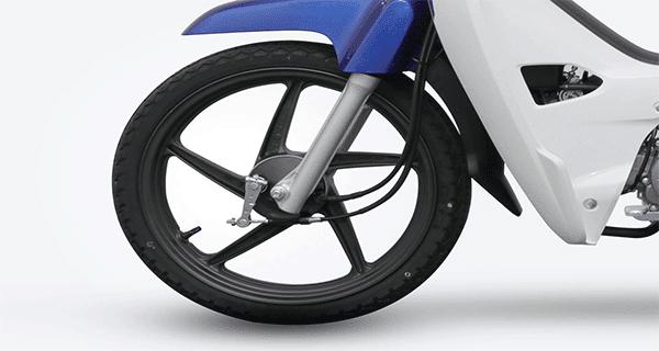 Honda-EX5-Sport-Rim