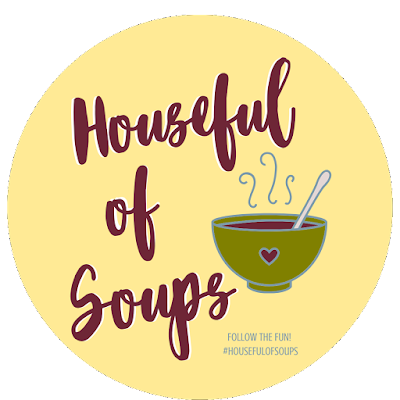 soup recipes, blog hop, community of bloggers, recipes, soup, winter weather recipes, meal planning
