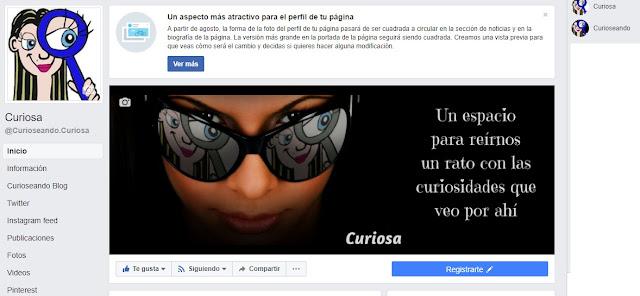 facebook-avatar-redondo