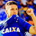 Bons e Baratos#10: Desencanta Thiago Neves
