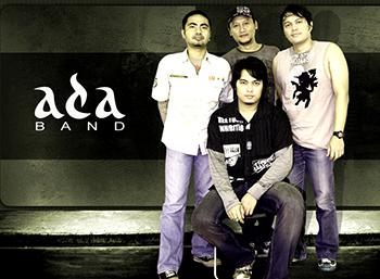 Ada Band Lagu, Download Ada Band, Mp3 Musik