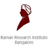 RRI Bangalore Biophysics/Biochemistry RESEARCH ASSISTANTS Openings
