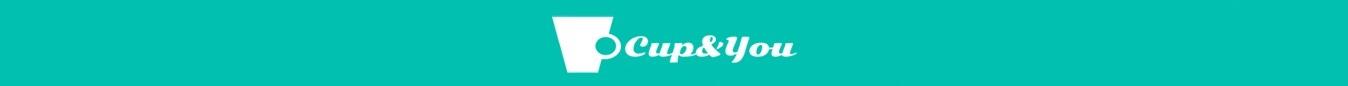 CUPANDYOU.PL - Sklep z kawą i herbatą, jakich jeszcze nie znałeś!