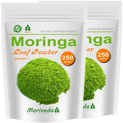 https://www.amazon.es/Moringa-oleifera-PREMIUM-alimentos-certificada/dp/B00DGCCKGQ/ref=sr_1_6?s=hpc&ie=UTF8&qid=1521981082&sr=1-6&keywords=moringa&_encoding=UTF8&tag=tuheralobieen-21&linkCode=ur2&linkId=7151ac5c41d8fba2fceb5047185733ef&camp=3638&creative=24630