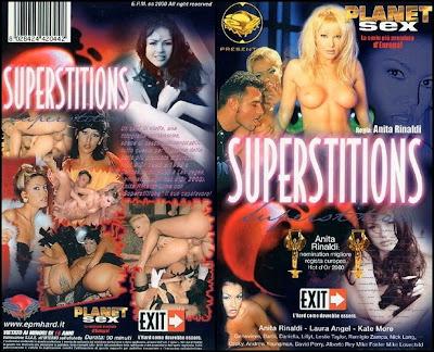 Superstitions (1999) [OPENLOAD]
