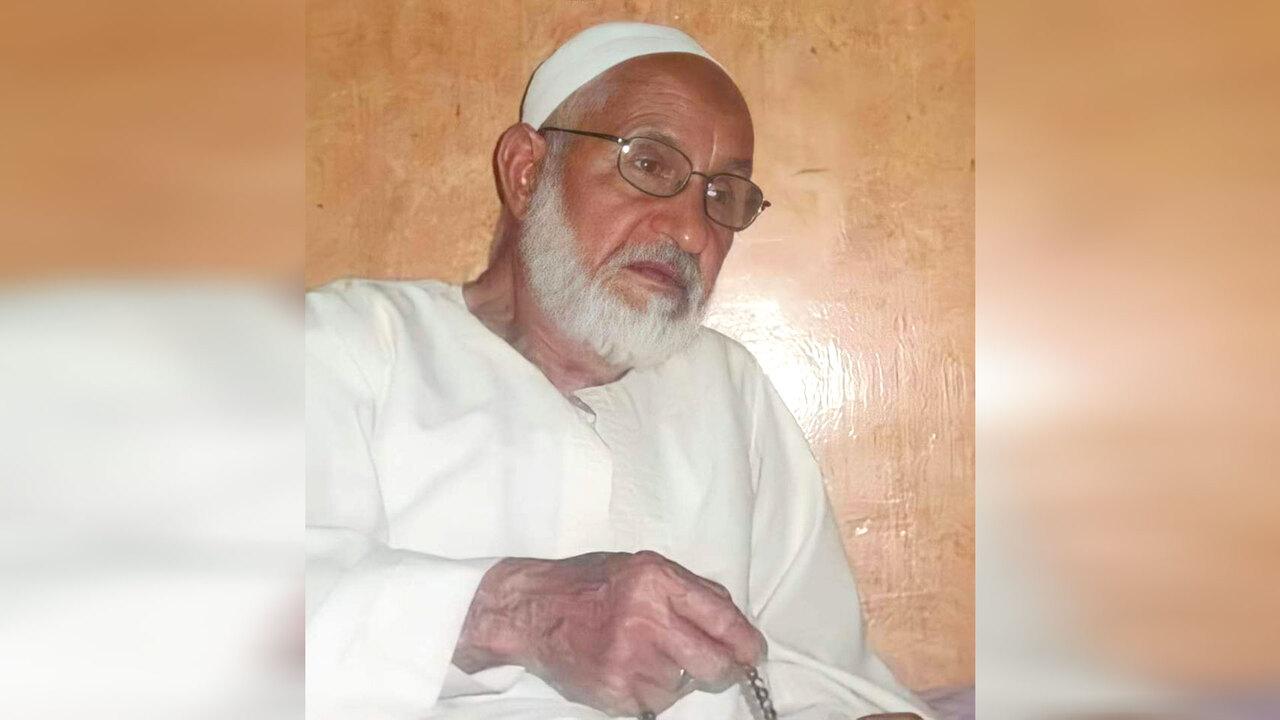 didakwa Bersalah, Mesir Eksekusi Mati Tahanan Tertua, Syaikh Abdurrahim Jibril