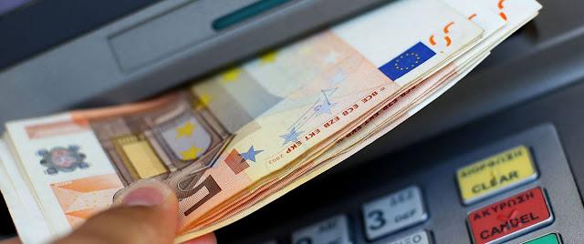 Servicio de caja y cuenta corriente bancaria