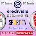 Prediksi FC Emmen vs FC Twente — 12 Februari 2020