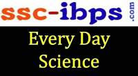 Science Quiz For Railway Ntpc, SSC CGL, SSC CHSl And All Competitive Exams