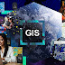 ESRI ชูเทคโนโลยี GIS ช่วย 4 ธุรกิจ รีเทล ซัพพลายเชน แบงก์กิ้ง เฮลธ์แคร์  ยุค New Normal