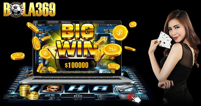 Slot399