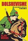 Bolshevisme Jalan Menuju Revolusi ~ Alan Woods