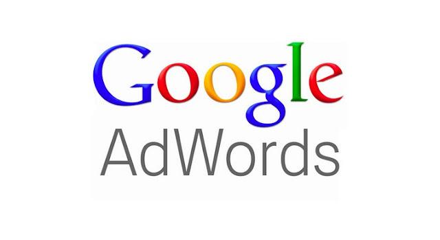 Menarik Sejuta Mata dengan Google Adwords