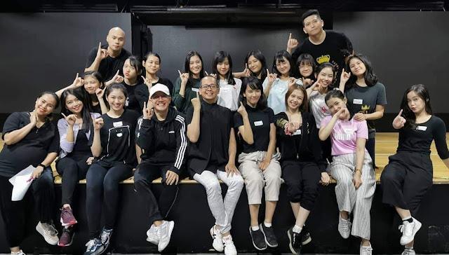 ari-tulang-jadi-koreografer-single-original-jkt48