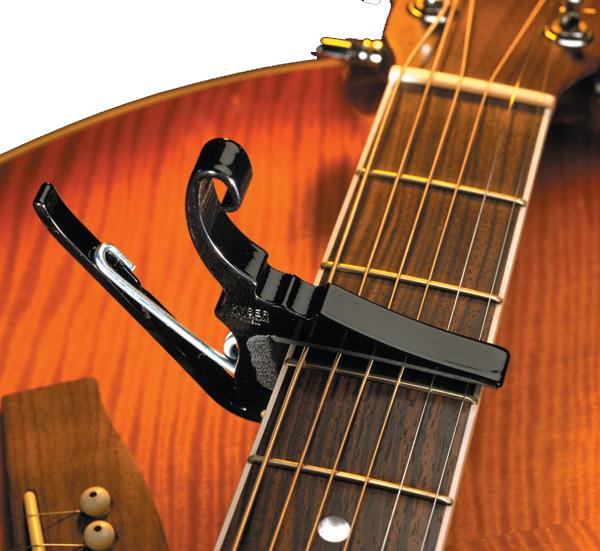 Gambar Chord Gitar F5