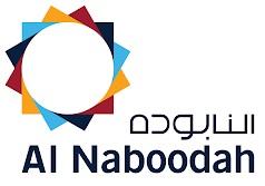 AI Naboodah Construction Company