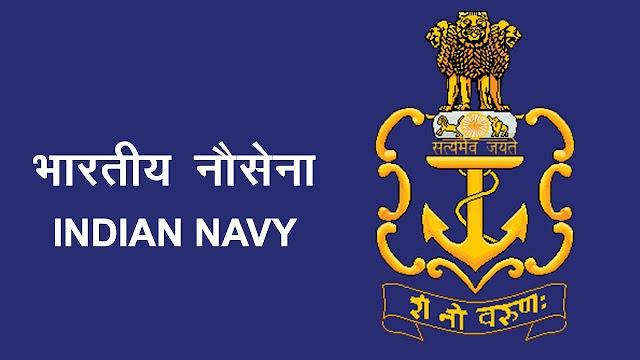 भारतीय नौसेना पर भी कोरोना वायरस का संकट, एक साथ 21 नौसेना कोरोना पॉजिटिव