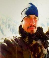 पैराट्रूपर अमित कुमार (Paratrooper Amit Kumar) की जीवनी: उम्र, एजुकेशन, परिवार  
