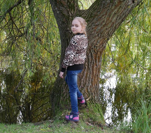 Gdzie szukać ładnych i oryginalnych ubrań dla dzieci?