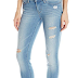 Amazon: $17.85 (Reg. $54.50) Levi's Women's 711 Skinny Jean!