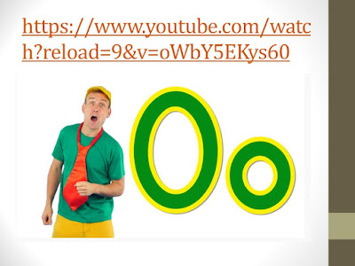 https://www.youtube.com/watch?reload=9&v=oWbY5EKys60