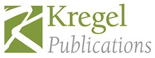 Kregel Publication logo