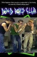 Dead boys club
