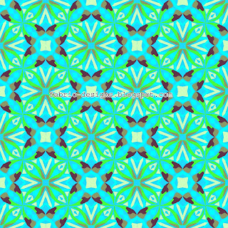 lovely patterns geometric designs for fabric
