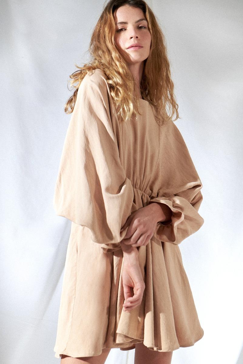 ropa de moda 2021 mujer