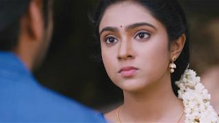 Download Chennai 2 (Chennai 600028 II) Hindi Dubbed Full Movie Free 480p 400MB    Moviesbaba 2