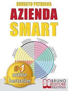 AZIENDA SMART Di ERNESTO PETRICCA PDF