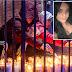 Sepultarán en RD dominicana asesinada presuntamente por su novio en Connecticut, EEUU
